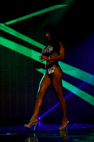 1 DSC_9370.JPG Figure Pro 2016 Fitness America Weekend