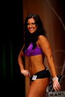 DSC_8363.JPG Model Tall 2014 Fitness Boston Championships
