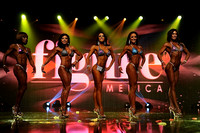 DSC_9755.JPG Figure Overall Comparisons and Award 2014 Fitness America Weekend