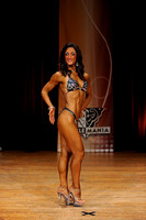 DSC_7479.JPG Figure Short 2014 Fitness Boston Championships