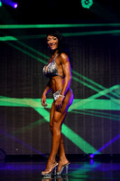 20 DSC_9389.JPG Figure Pro 2016 Fitness America Weekend