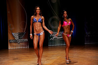 DSC_4598.JPG Model Classic Overall Comparisons and Award 2014 Fitness Boston Championships