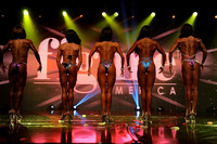 DSC_9750.JPG Figure Overall Comparisons and Award 2014 Fitness America Weekend