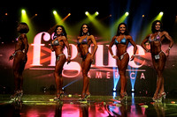 DSC_9747.JPG Figure Overall Comparisons and Award 2014 Fitness America Weekend