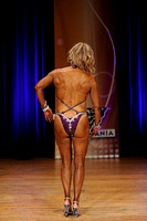 DSC_7412.JPG Figure Masters 2014 Fitness Boston Championships
