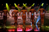 DSC_9751.JPG Figure Overall Comparisons and Award 2014 Fitness America Weekend