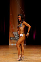 DSC_7475.JPG Figure Short 2014 Fitness Boston Championships