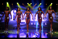 DSC_9741.JPG Figure Overall Comparisons and Award 2014 Fitness America Weekend