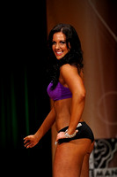 DSC_8364.JPG Model Tall 2014 Fitness Boston Championships