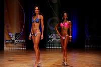 DSC_4591.JPG Model Classic Overall Comparisons and Award 2014 Fitness Boston Championships