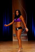 DSC_8370.JPG Model Tall 2014 Fitness Boston Championships