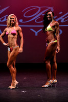 DSC_6783 (1).JPG Bikini Overall Comparisons and Award 2014 Fitness New York Championships
