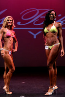 DSC_5698.JPG Bikini Overall Comparisons and Award 2014 Fitness New York Championships