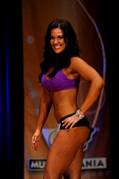 DSC_8371.JPG Model Tall 2014 Fitness Boston Championships