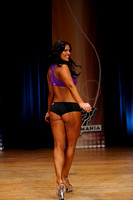 DSC_8368.JPG Model Tall 2014 Fitness Boston Championships