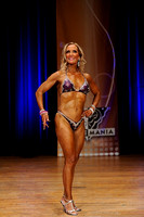 DSC_7408.JPG Figure Masters 2014 Fitness Boston Championships