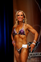 DSC_7403.JPG Figure Masters 2014 Fitness Boston Championships