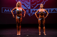 DSC_6720 (1).JPG Figure Overall Comparisons and Award 2014 Fitness New York Championships