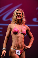 DSC_5701.JPG Bikini Overall Comparisons and Award 2014 Fitness New York Championships