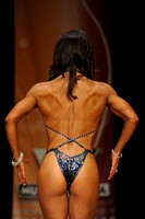 DSC_7483.JPG Figure Short 2014 Fitness Boston Championships