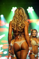 17 DSC_8381 (1).JPG Bikini Overall Comparisons and Award 2016 Fitness America Weekend