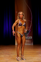 DSC_7414.JPG Figure Masters 2014 Fitness Boston Championships