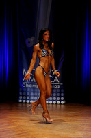 DSC_7468.JPG Figure Short 2014 Fitness Boston Championships