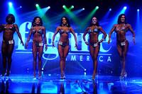 DSC_9740.JPG Figure Overall Comparisons and Award 2014 Fitness America Weekend