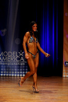DSC_7469.JPG Figure Short 2014 Fitness Boston Championships