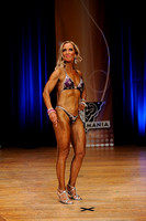 DSC_7404.JPG Figure Masters 2014 Fitness Boston Championships