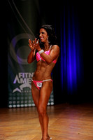 DSC_2585.JPG Model Classic Overall Comparisons and Award 2014 Fitness Boston Championships
