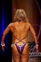 DSC_7410.JPG Figure Masters 2014 Fitness Boston Championships