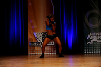 DSC_7692.JPG Fitness Routines 2014 Fitness Boston Championships