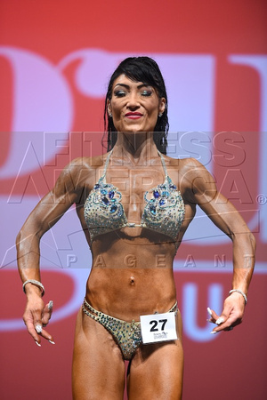 14 DSC_3267.JPG Figure Pro 2017 Fitness Universe Weekend