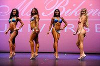 10 DSC_5196.JPG Bikini Overall Comparisons and Award 2017 Fitness Universe Weekend