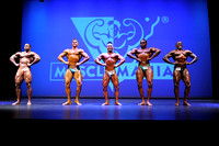 10 DSC_2718.JPG Musclemania Masters 2017 Fitness Universe Weekend
