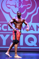 12 DSC_7627.JPG Physique Pro 2017 Fitness Universe Weekend
