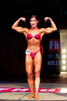2006MuscleManiaFinals0217