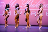 7 DSC_5193.JPG Bikini Overall Comparisons and Award 2017 Fitness Universe Weekend