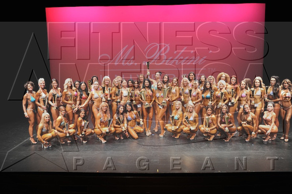 16 DSC_1142.JPG Bikini Winners' Trophy Shots and Post-Show 2016 Fitness Universe Weekend