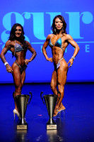 150 DSC_2567.JPG Figure Winners' Trophy Shots 2017 Fitness Universe Weekend