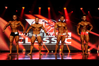 1 DSC_0635.JPG Musclemania Classic Overall Comparisons and Award 2016 Fitness America Weekend