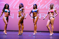 4 DSC_5190.JPG Bikini Overall Comparisons and Award 2017 Fitness Universe Weekend