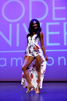 20 DSC_8455.JPG Commercial Model Women 2017 Fitness Universe Weekend
