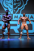7 DSC_3377.JPG Musclemania Winners' Trophy Shots 2017 Fitness Universe Weekend
