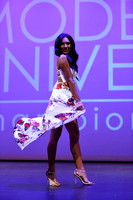 14 DSC_8449.JPG Commercial Model Women 2017 Fitness Universe Weekend