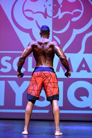 18 DSC_7633.JPG Physique Pro 2017 Fitness Universe Weekend