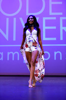 12 DSC_8447.JPG Commercial Model Women 2017 Fitness Universe Weekend