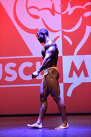 2 DSC_5168.JPG Musclemania Masters 2017 Fitness Universe Weekend