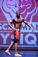 15 DSC_7630.JPG Physique Pro 2017 Fitness Universe Weekend